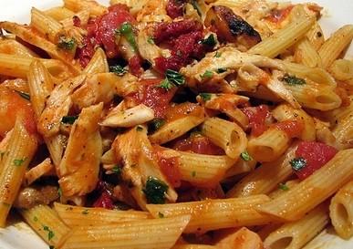 Ricette di cucina sughi per pasta